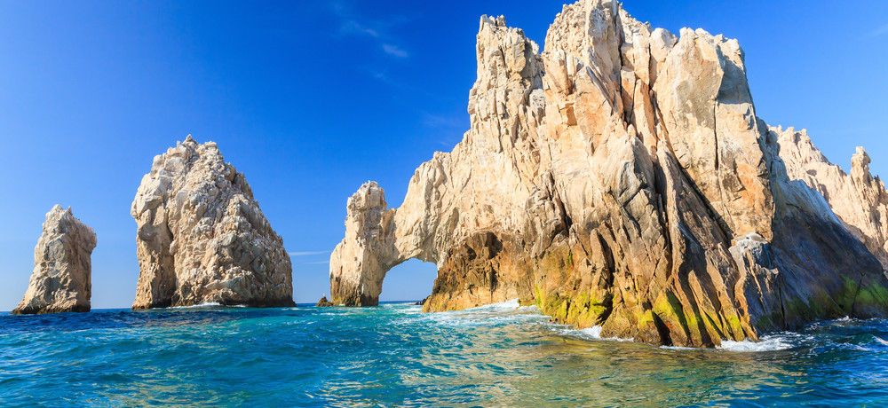 Orbitz-Fork-on-the-Road-Cabo-San-Lucas-in-water (1)